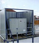 industrial-acoustic-barriers-enclosures