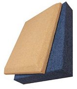 prosonic fg acoustic panel