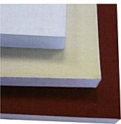 prosonic polydeco acoustic panel systems