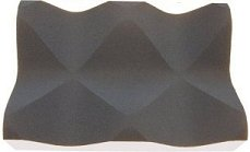 ral-painted-melamine-acoustic-foam star