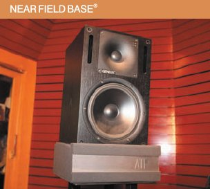 nearfield-base