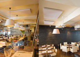 restaurant-acoustic-panels-1