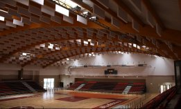 sports-centre-acoustic-panels-1
