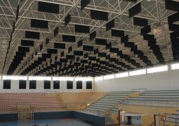 sports-centre-acoustic-panels-5