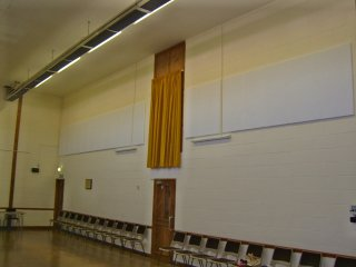 village-hall-acoustic-panels-4