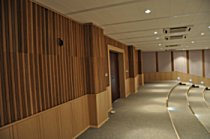village-hall-acoustic-panels-7