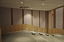 village-hall-acoustic-panels-8