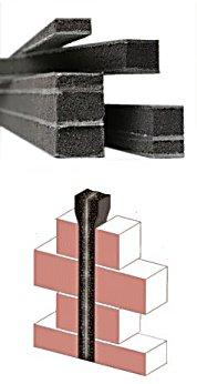 class0 expansion joint