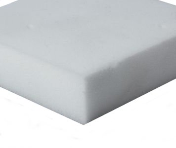 Sound Absorbers Acoustic Sound Absorbing Materials For